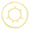 Star-of-Light-services-icon-6